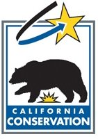 CaliforniaConservation