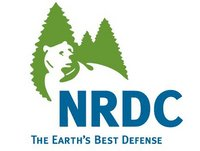 NRDC logo high res color