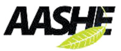 AASHE