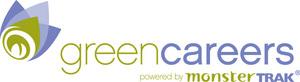 GreenCareersLogoMT_RGB 2