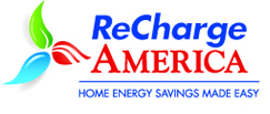 ReCharge_logo_white_large