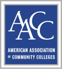 program logo full AACC
