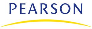 pearson-logo-on-white
