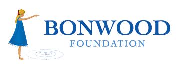 bonwood